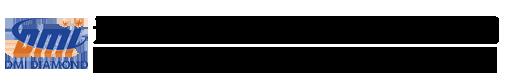 天津迪盟创新金属制品有限公司