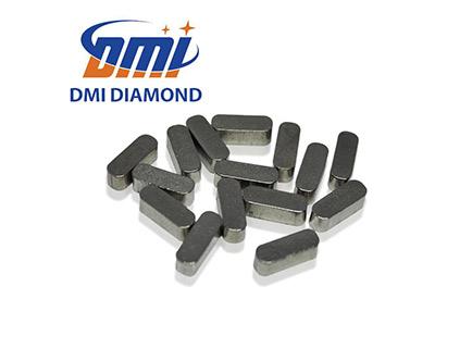 镀镍金刚石聚晶